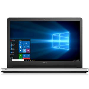 DELL Inspiron 14 5459 Core i7 4GB 1TB 4GB Laptop